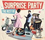 SURPRISE PARTY-THE BEST OF 5C