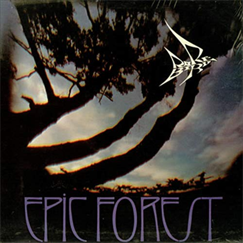 Epic Forest
