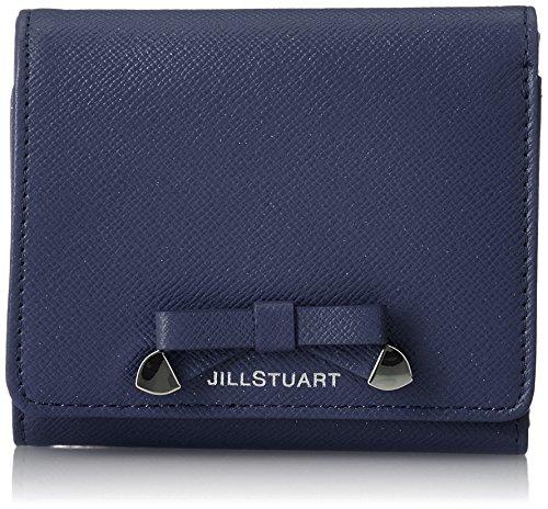 JILLSTUART(ジルスチュアート)『シャイニング三つ折り財布(JSLW6AS2)』