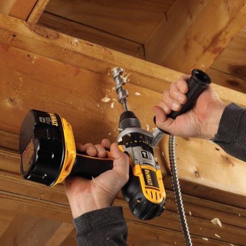 best cordless hammer drill