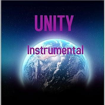 Unity (Instrumental)