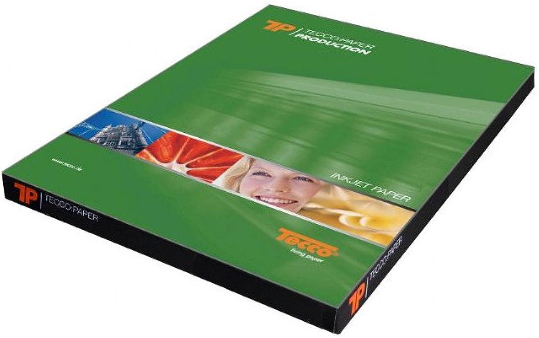 Tecco Tecco Tecco 6916130180 Hochdichtes Fotopapier B00XJDEHZO   Up-to-date-styling  1c5283