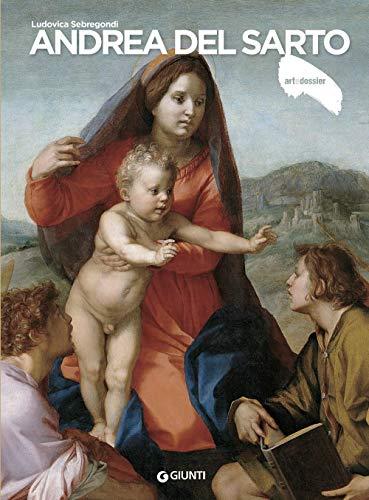 Andrea del Sarto. Ediz. illustrata