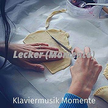 Lecker (Momente)