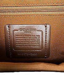 Coach Pebble Leather Lexy Shoulder Bag (IM/Chalk)