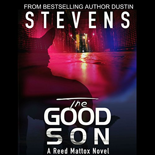 The Good Son Titelbild