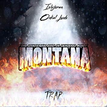 Montana (Askerrussen)