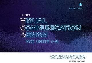 Best visual communication design vce Reviews