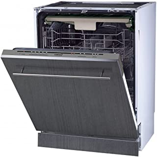 Amazon.es: ElectroNOW 👌 - Lavavajillas: Grandes electrodomésticos