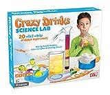 SmartLab Toys Crazy Drinks Science Lab -...