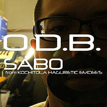 O.D.B.