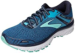 Shoes for Plantar Fasciitis 1