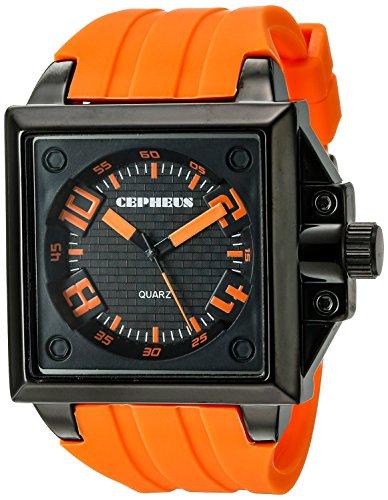 Cepheus CP904-629A
