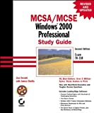 Windows 2000 Professional Study Guide