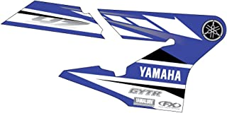2017 yz 125 graphics kit