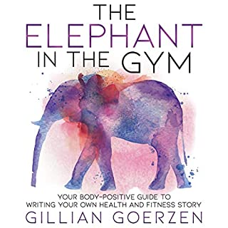 The Elephant in the Gym cover art