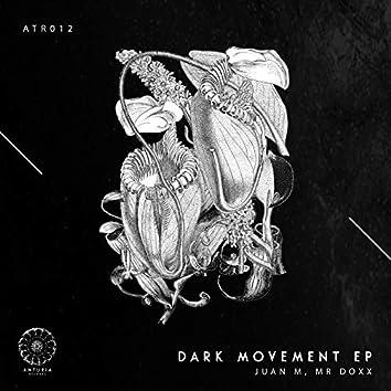 Dark Movement EP