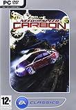 Need for Speed: Carbon - EA Classics (PC DVD) [Importación inglesa]