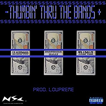 Thumbin Thru Bands