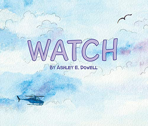 Watch (English Edition)