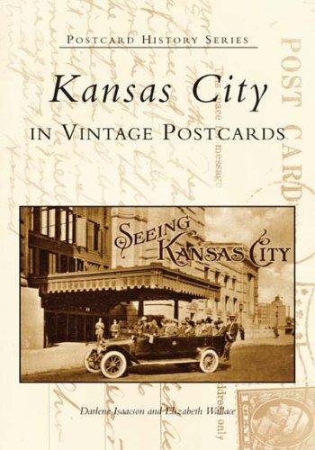 10 best postcards jazz for 2021