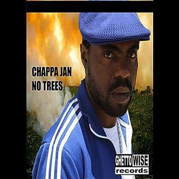No More Trees