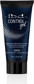 ibd - Control Gel - White - 56 g / 2 oz