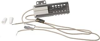 Tappan 5303935066 Igniter Genuine Original Equipment Manufacturer (OEM) Part