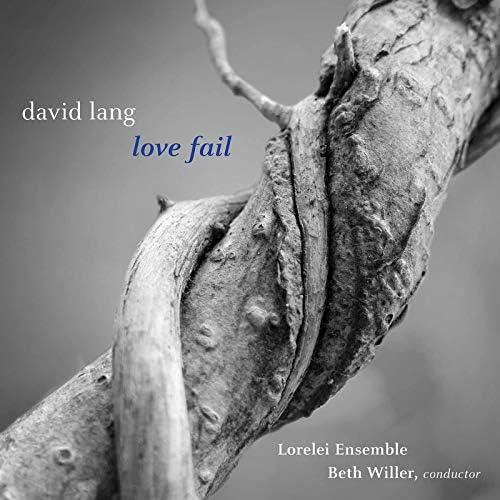 Lorelei Ensemble feat. Beth Willer