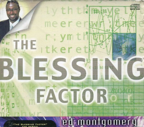 The Blessing Factor
