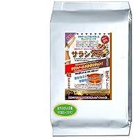 森のこかげ サラシア茶 健康茶 コタラヒム 業務用 茶葉 1kg 売れ筋