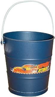 Midwest CRC28K Cars Kids Garden Bucket