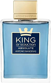 Antonio Banderas Perfume 200 ml