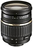 Tamron SP AF 17-50 mm F/2.8 - Objetivo para Nikon (Distancia Focal...