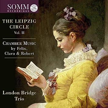 The Leipzig Circle, Vol. 2 (Live)