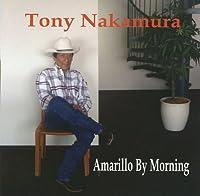 Amarillo By Morning(アマリロ・バイ・モーニング)