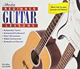 Beginner Guitar Lessons