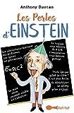 Les perles d'Einstein - Format Kindle - 9782367044163 - 7,49 €