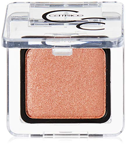 Catrice - Lidschatten - Art Couleurs Eyeshadow 070 - Ashton Copper