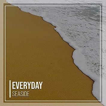 Everyday Seaside Tracks