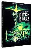 Pitch Black - Planet der Finsternis - Mediabook - Cover B - Limited Edition auf 222 Stück (+ DVD) [Alemania] [Blu-ray]