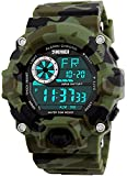 Fanmis G-shock Watches - Best Reviews Guide