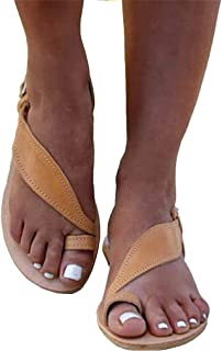 super popular d7c0f 6dc05 Suchergebnis auf Amazon.de für: hallux valgus: Schuhe ...