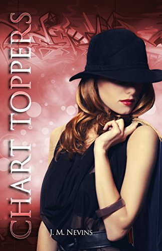 Chart Toppers (Star Maker Book 3) (English Edition)