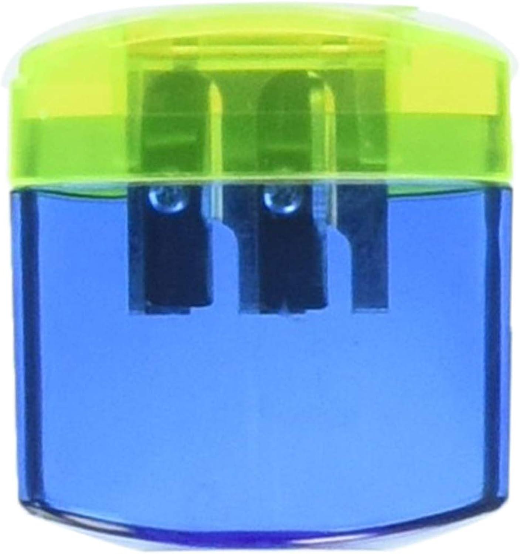 Alvin Klappverschluss Kanister Spitzer 12 Box (09022002) B00DI8G64K    | Günstige Preise