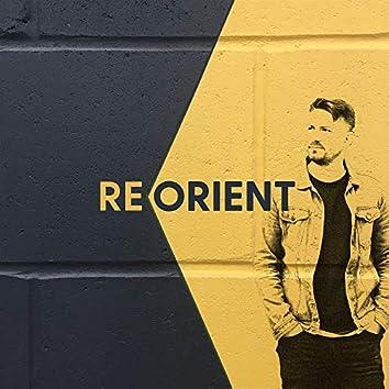 Reorient