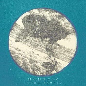 MCMXCIV