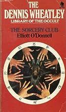 The Sorcery Club