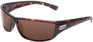 Best bolle sunglasses models Reviews