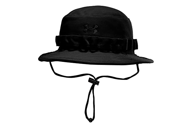Under Armour Men s Tactical Bucket Hat f6f9dd6abfc